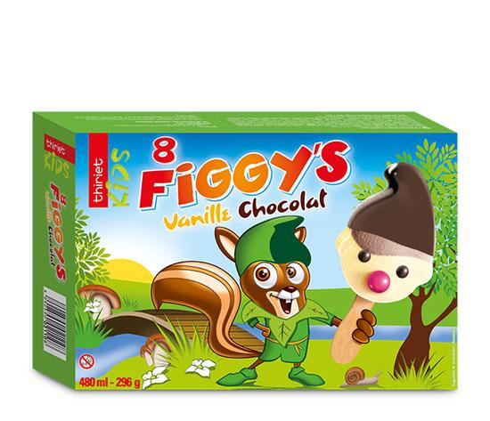 16  figgy''s