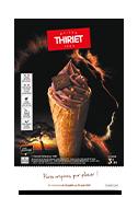 Catalogue magasin Maison Thiriet du 26 juillet au 29 août 2021