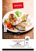 /catalogues/catalogue_livraison_a_domicile_de_la_maison_thiriet_du_1er_au_31_janvier_2021,221,1256.html?&vars=Y2F0YWxvZ3VlX2lkPTIyNQ%3D%3D