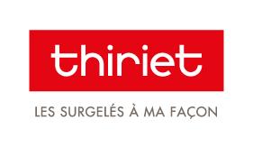 Portail Thiriet
