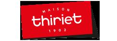 LANG Thiriet Logo Alt 2