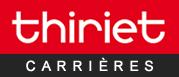 Thiriet Carrières
